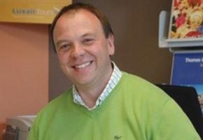 Jean-Yves ROBERT