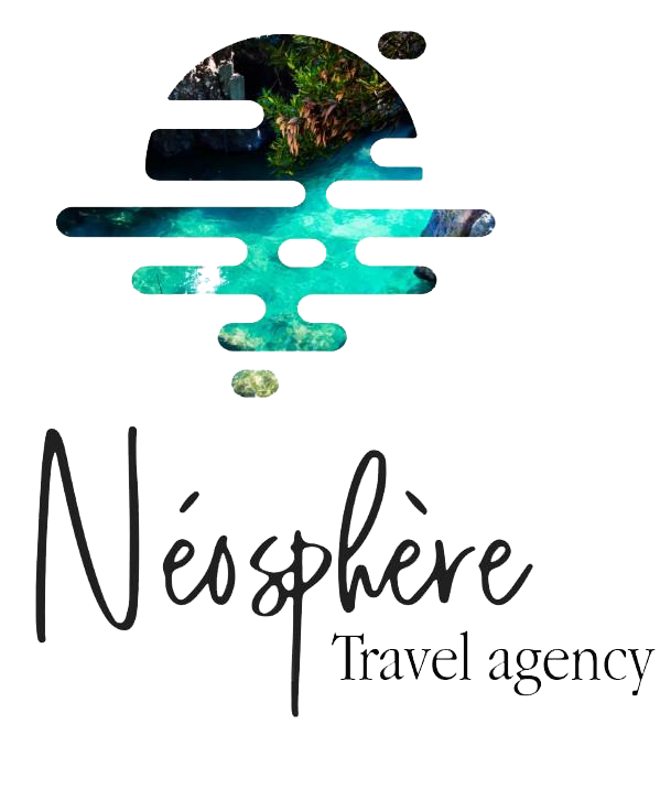 Neosphere